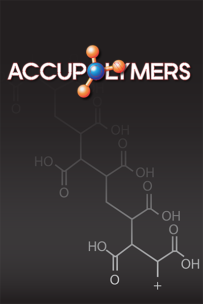 Accupolymers.com